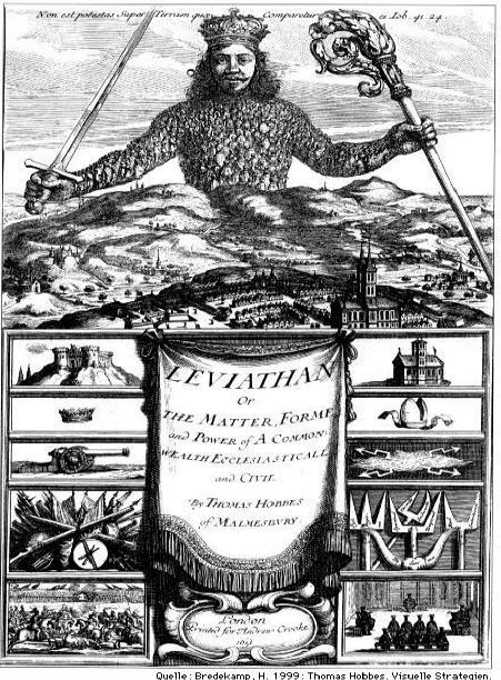 Leviathan-Frontispiece