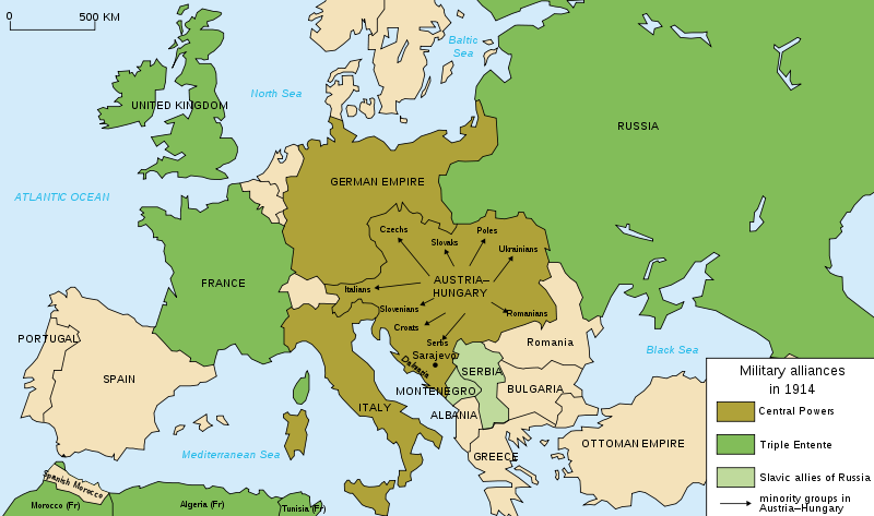 Map_Europe_alliances_1914